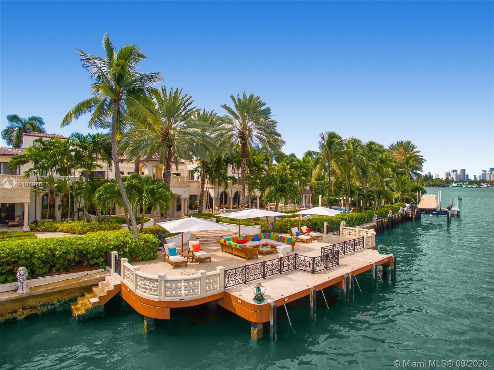 46 Star island dr- miami-beach-fl-33139-a10597515-Pic05