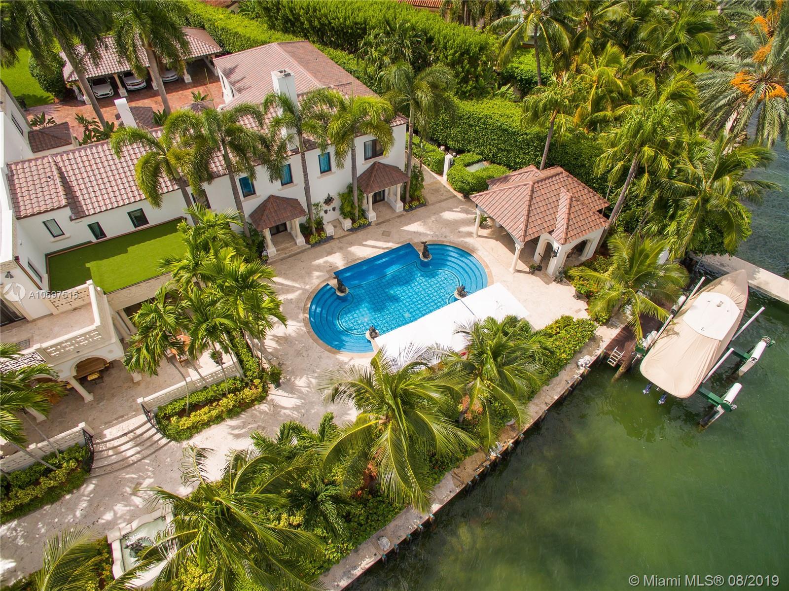 46 Star island dr- miami-beach-fl-33139-a10597515-Pic60