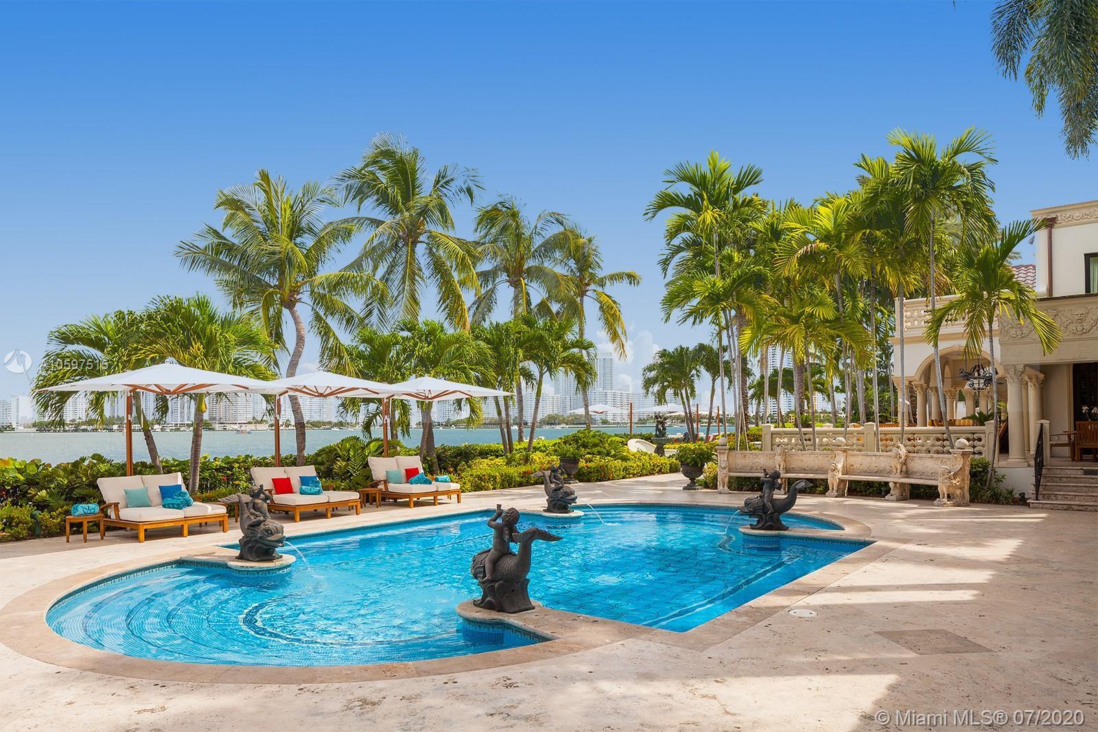 46 Star island dr- miami-beach-fl-33139-a10597515-Pic08
