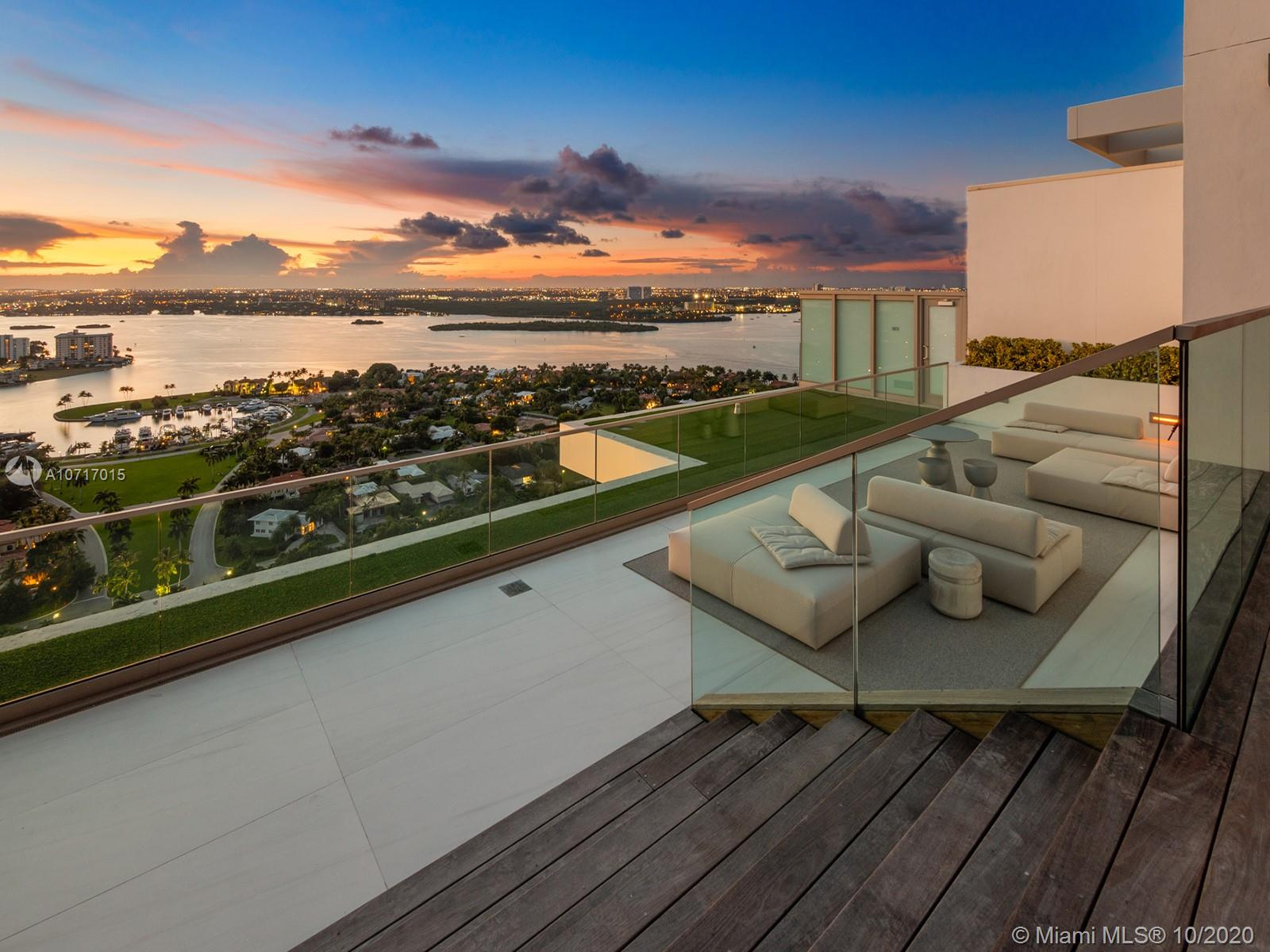 10201 Collins ave-2803 UPHW bal-harbour-fl-33154-a10717015-Pic12