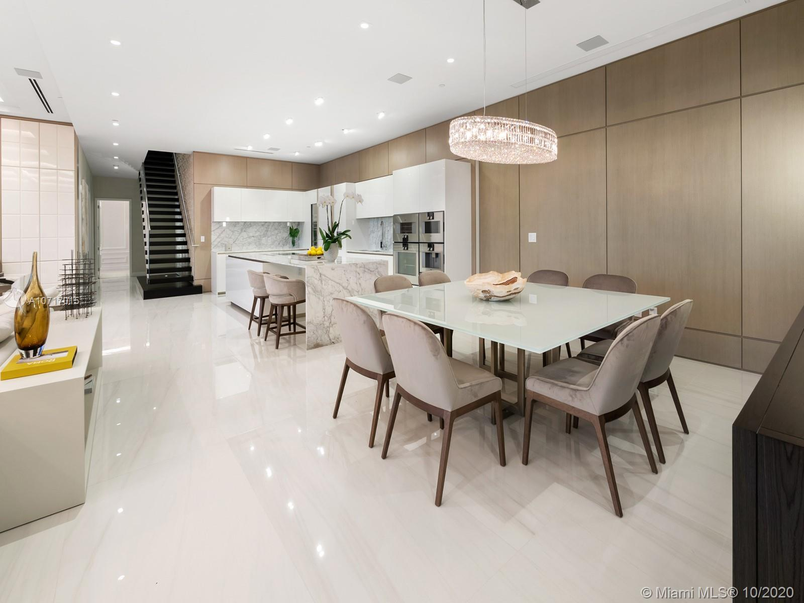 10201 Collins ave-2803 UPHW bal-harbour-fl-33154-a10717015-Pic20