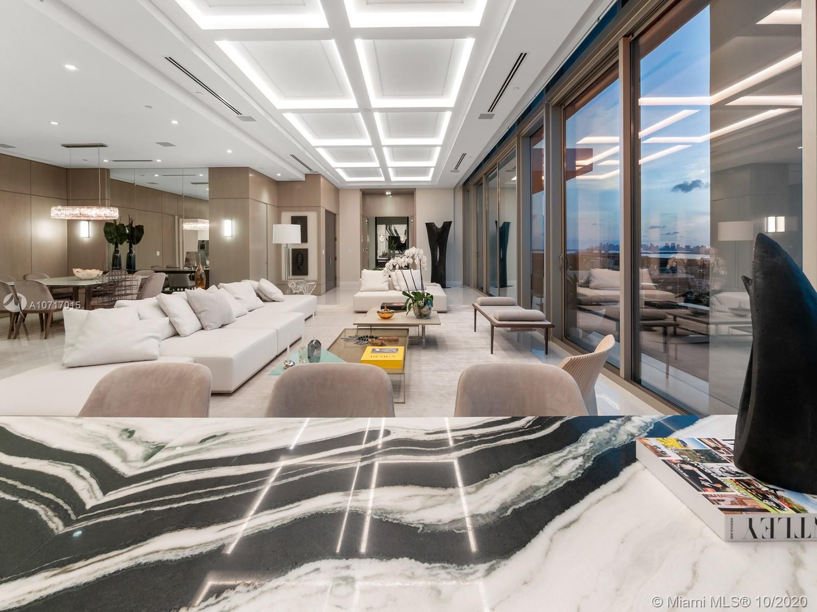 10201 Collins ave-2803 UPHW bal-harbour-fl-33154-a10717015-Pic23