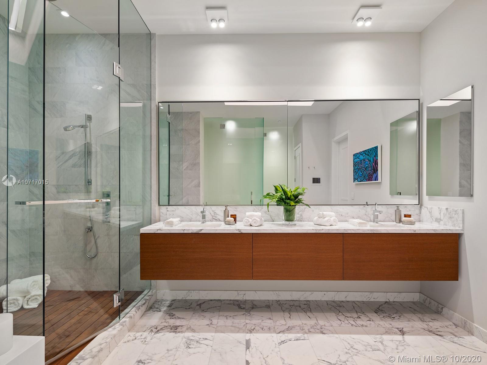 10201 Collins ave-2803 UPHW bal-harbour-fl-33154-a10717015-Pic32