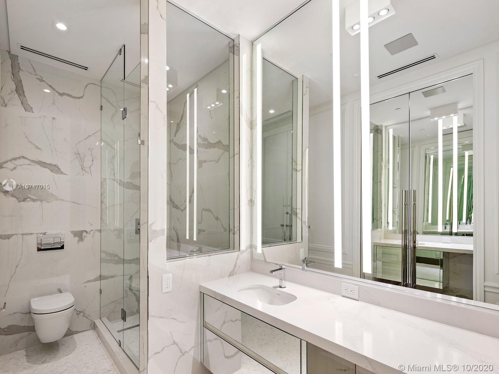 10201 Collins ave-2803 UPHW bal-harbour-fl-33154-a10717015-Pic40