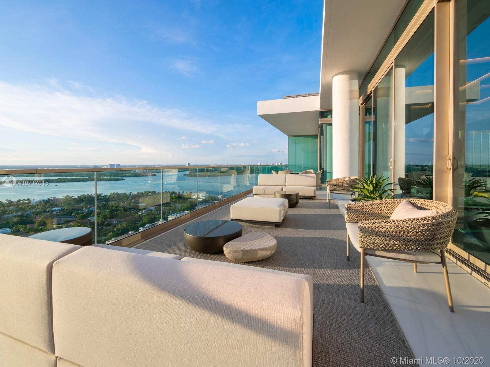 10201 Collins ave-2803 UPHW bal-harbour-fl-33154-a10717015-Pic42