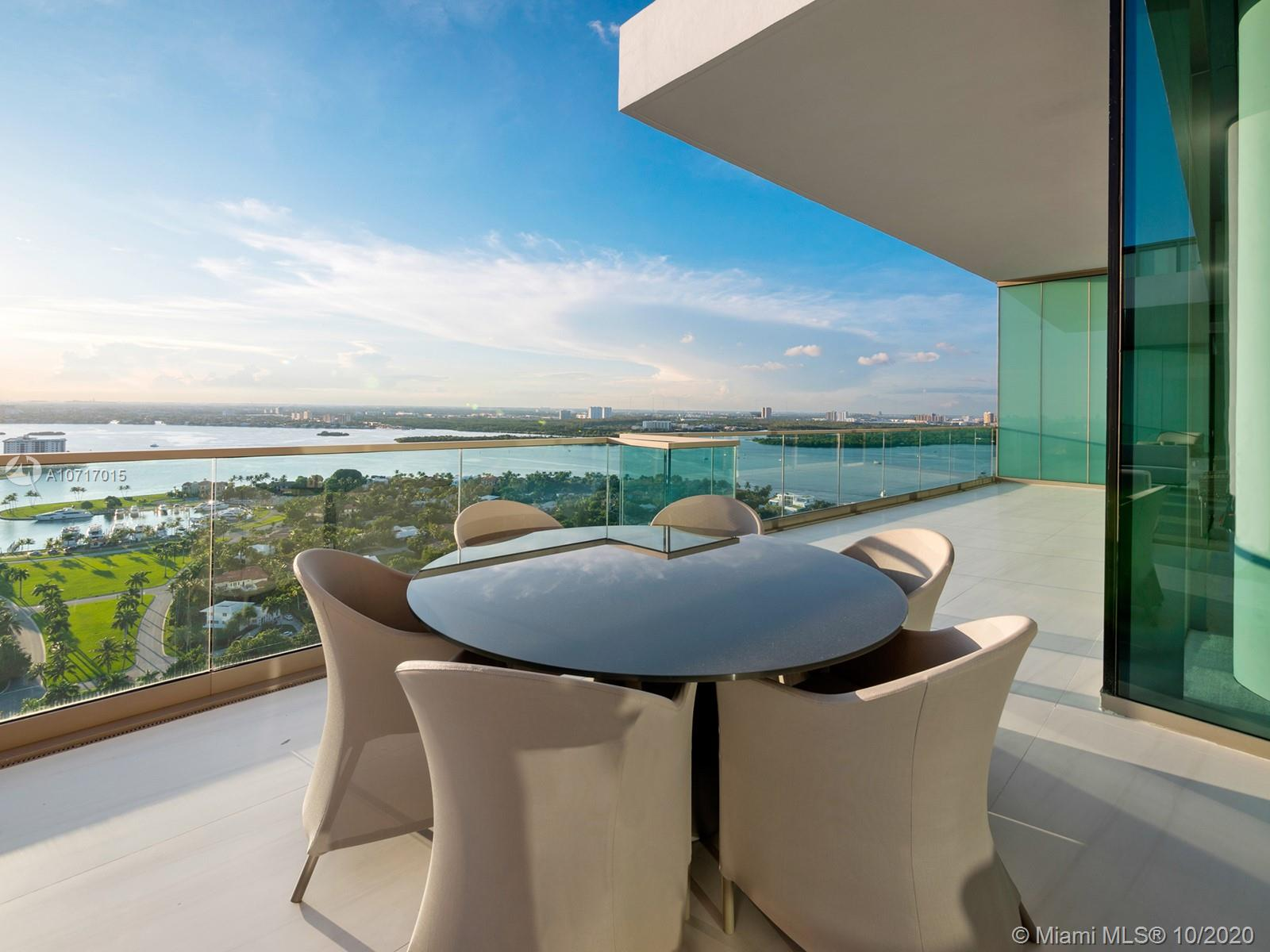 10201 Collins ave-2803 UPHW bal-harbour-fl-33154-a10717015-Pic45