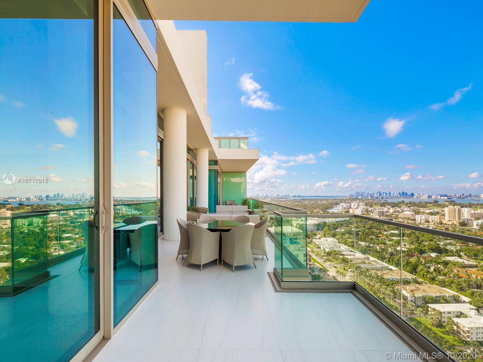 10201 Collins ave-2803 UPHW bal-harbour-fl-33154-a10717015-Pic46