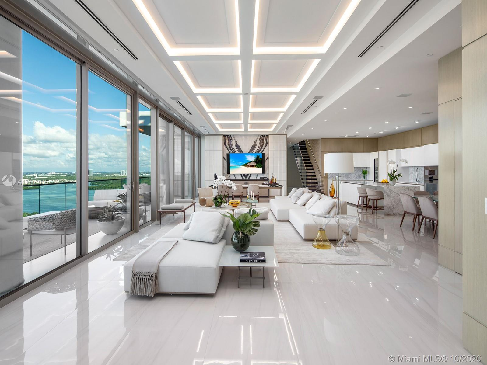 10201 Collins ave-2803 UPHW bal-harbour-fl-33154-a10717015-Pic05