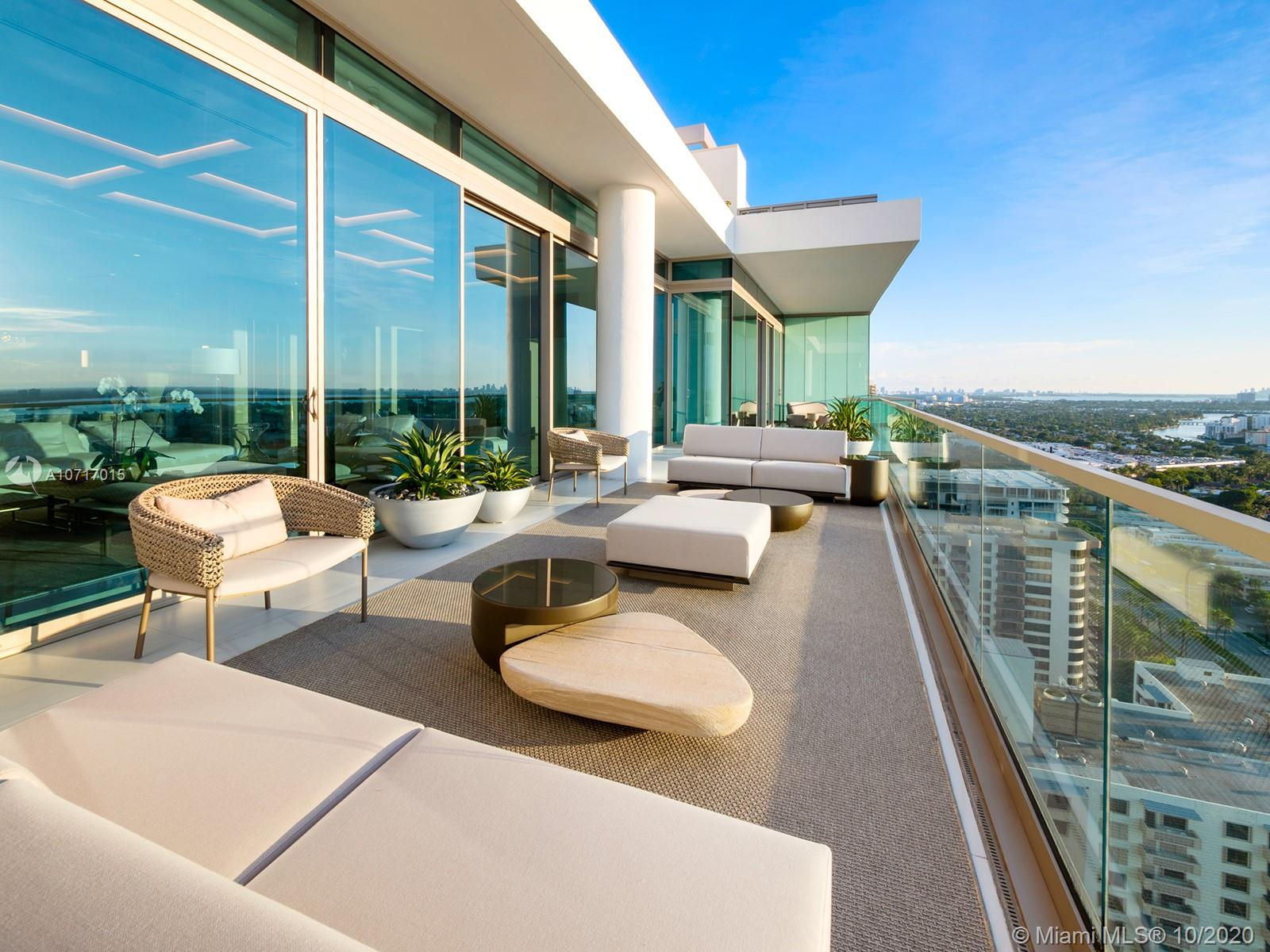 10201 Collins ave-2803 UPHW bal-harbour-fl-33154-a10717015-Pic50