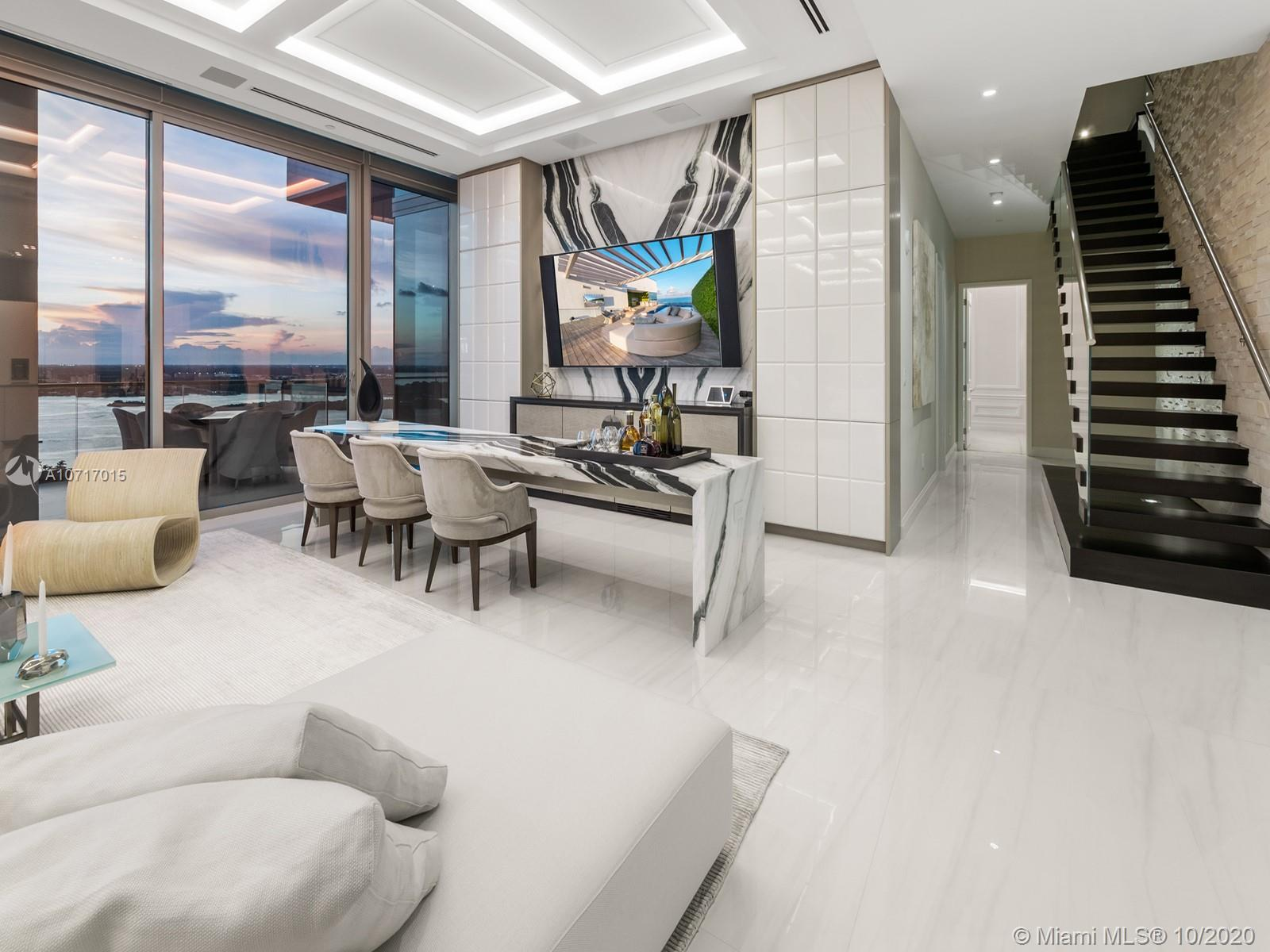 10201 Collins ave-2803 UPHW bal-harbour-fl-33154-a10717015-Pic52