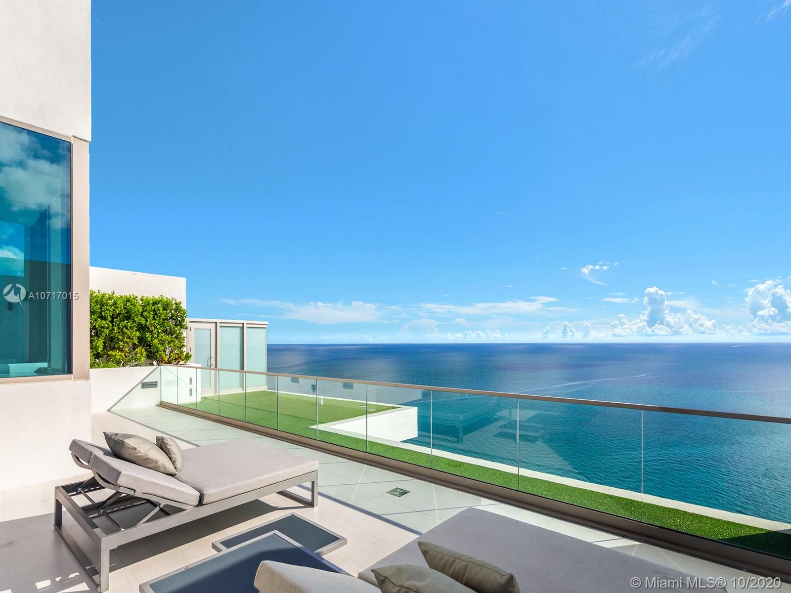 10201 Collins ave-2803 UPHW bal-harbour-fl-33154-a10717015-Pic58