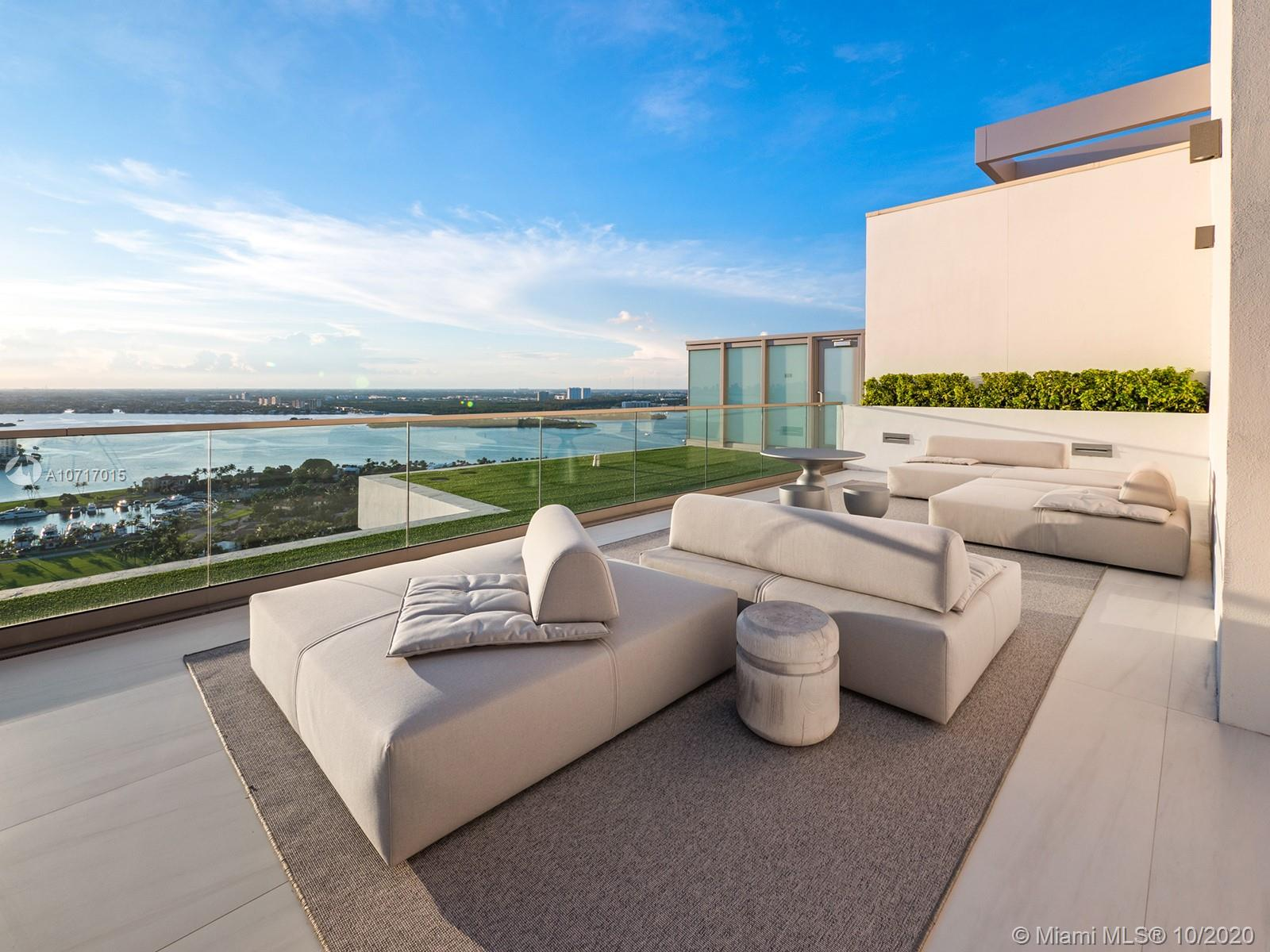 10201 Collins ave-2803 UPHW bal-harbour-fl-33154-a10717015-Pic63