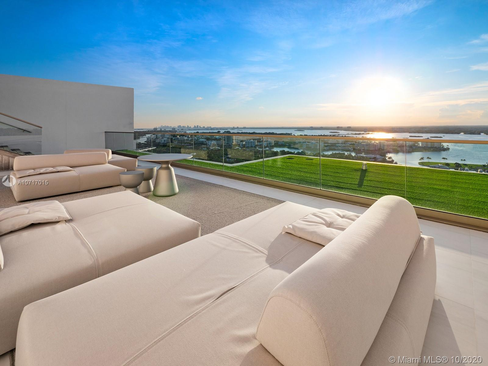 10201 Collins ave-2803 UPHW bal-harbour-fl-33154-a10717015-Pic74