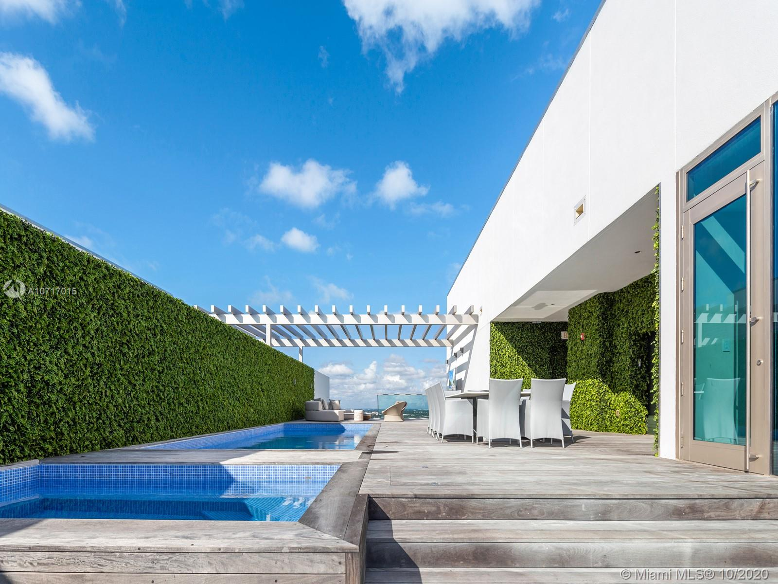 10201 Collins ave-2803 UPHW bal-harbour-fl-33154-a10717015-Pic75