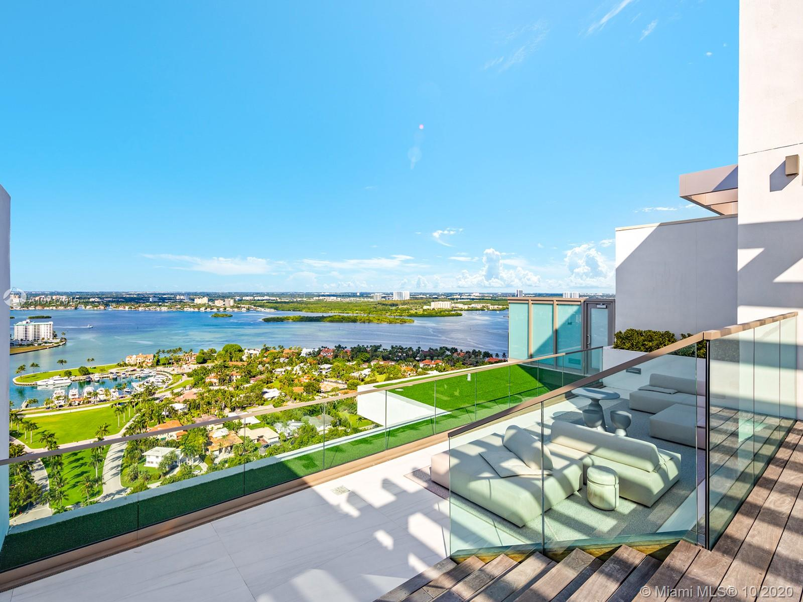 10201 Collins ave-2803 UPHW bal-harbour-fl-33154-a10717015-Pic76