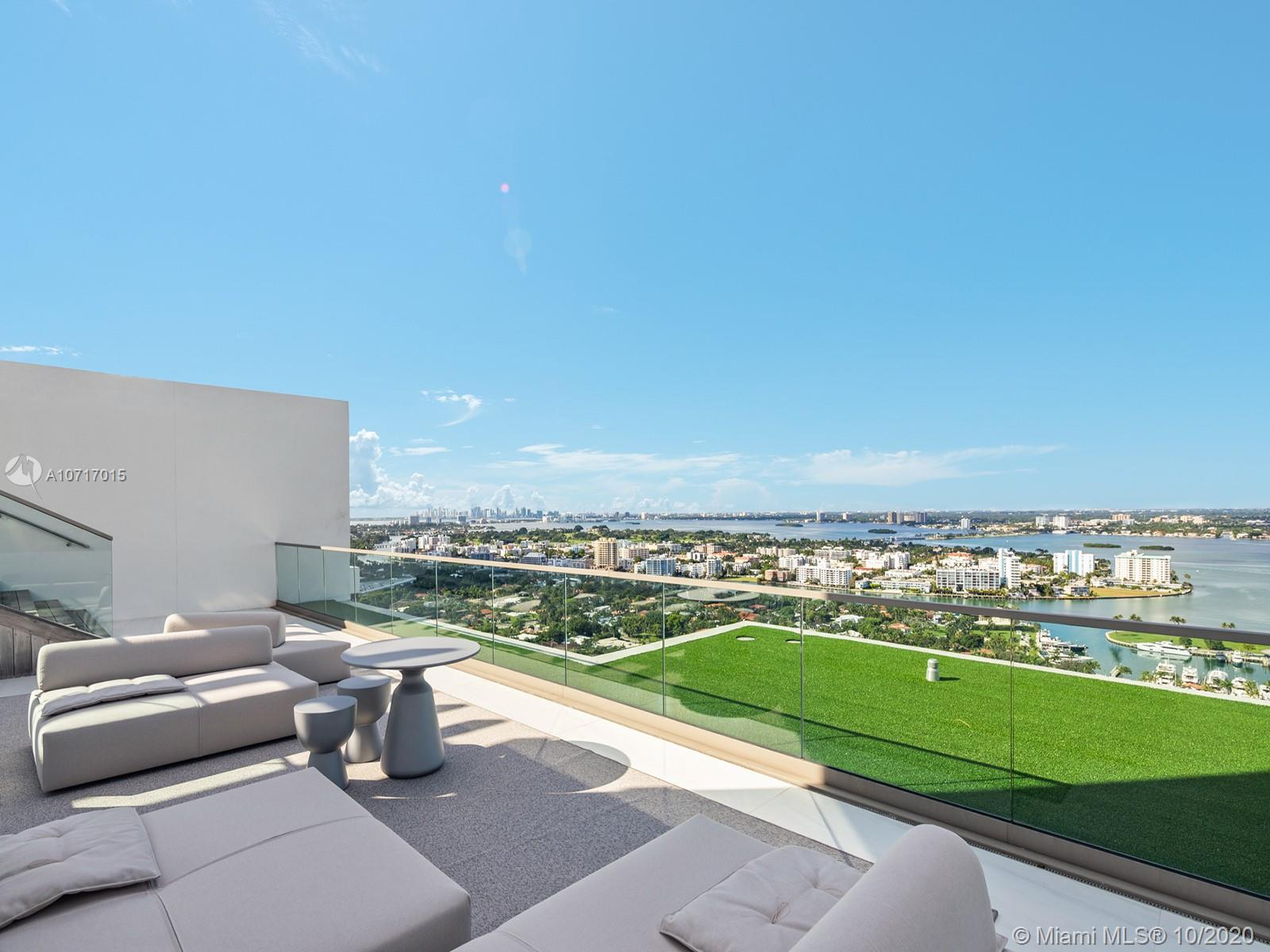 10201 Collins ave-2803 UPHW bal-harbour-fl-33154-a10717015-Pic78
