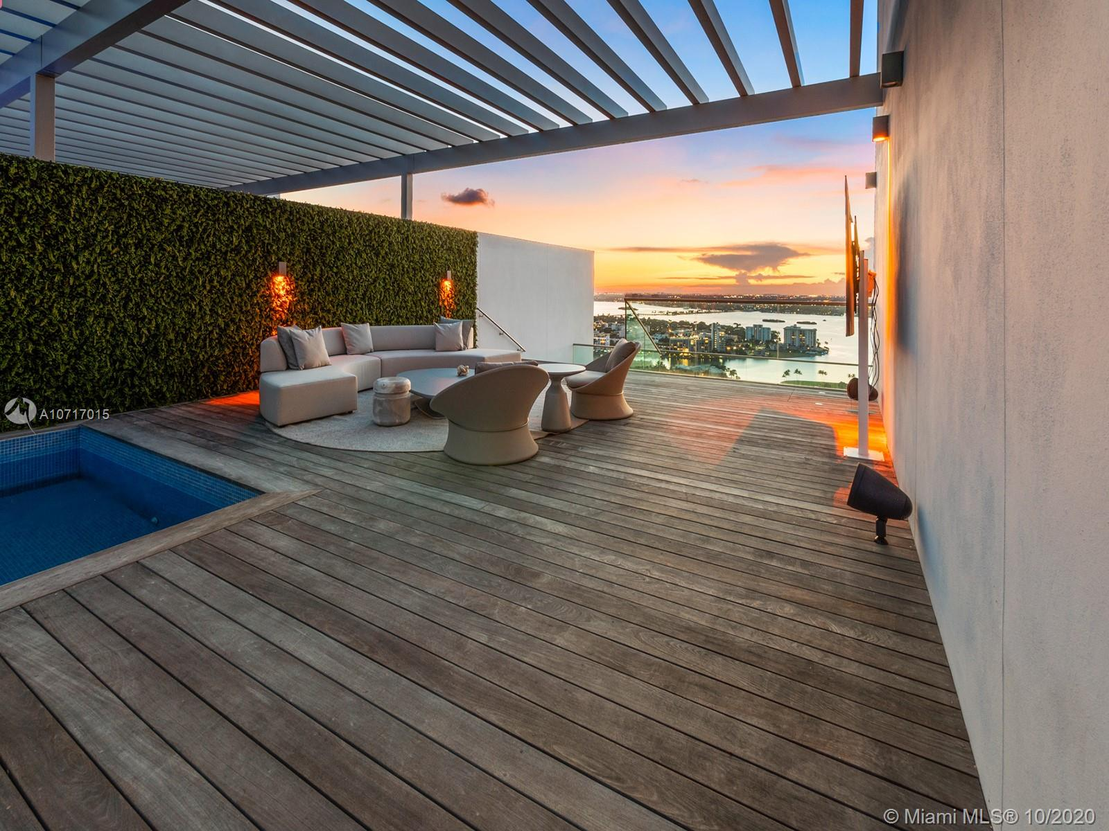 10201 Collins ave-2803 UPHW bal-harbour-fl-33154-a10717015-Pic83
