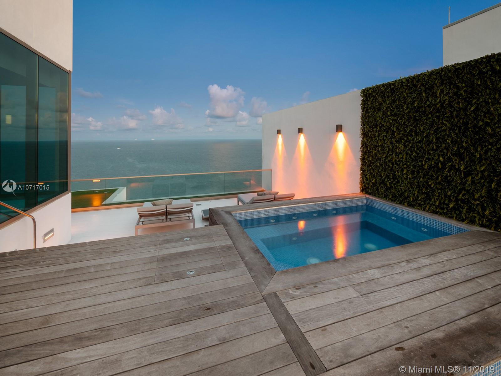 10201 Collins ave-2803 UPHW bal-harbour-fl-33154-a10717015-Pic85