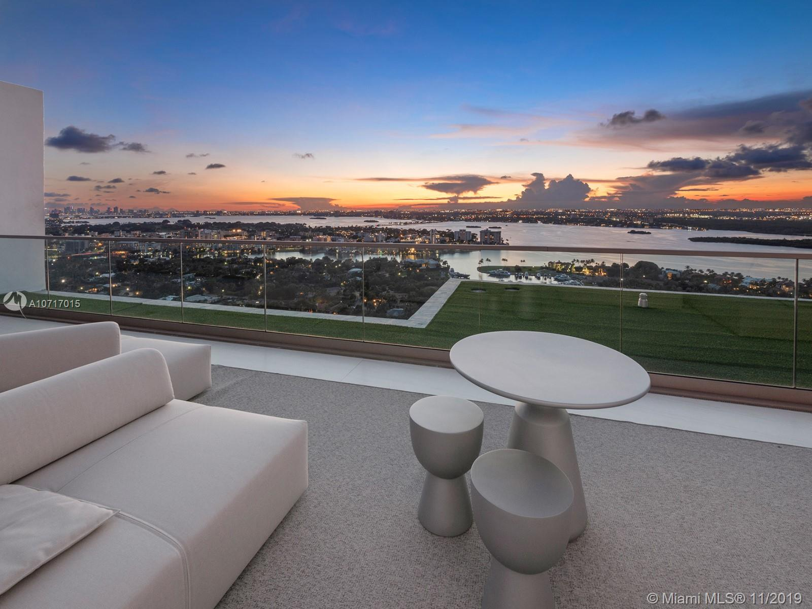 10201 Collins ave-2803 UPHW bal-harbour-fl-33154-a10717015-Pic90