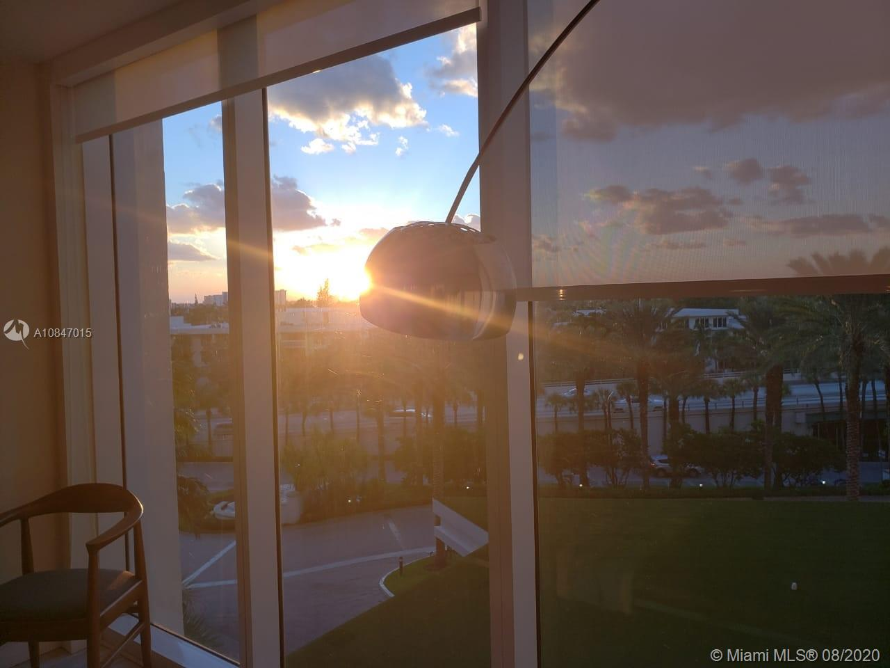 10275 Collins ave-426 bal-harbour-fl-33154-a10847015-Pic12