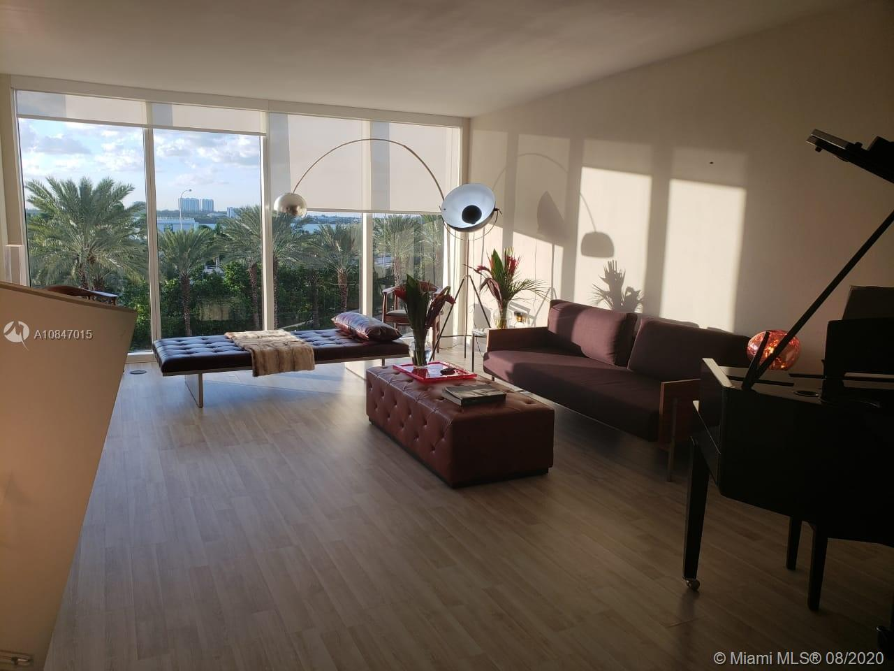 10275 Collins ave-426 bal-harbour-fl-33154-a10847015-Pic04