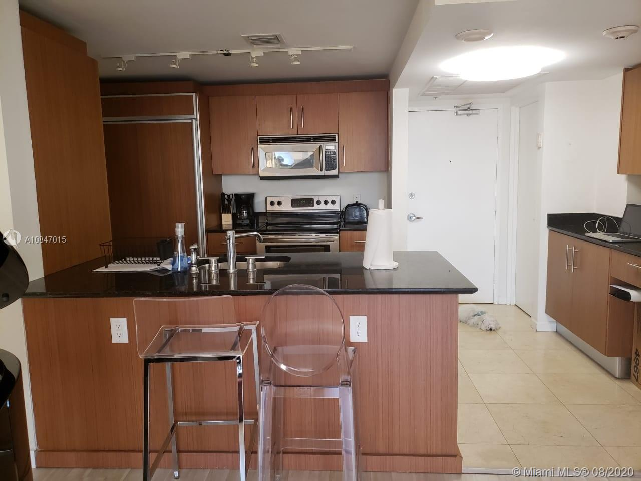 10275 Collins ave-426 bal-harbour-fl-33154-a10847015-Pic08