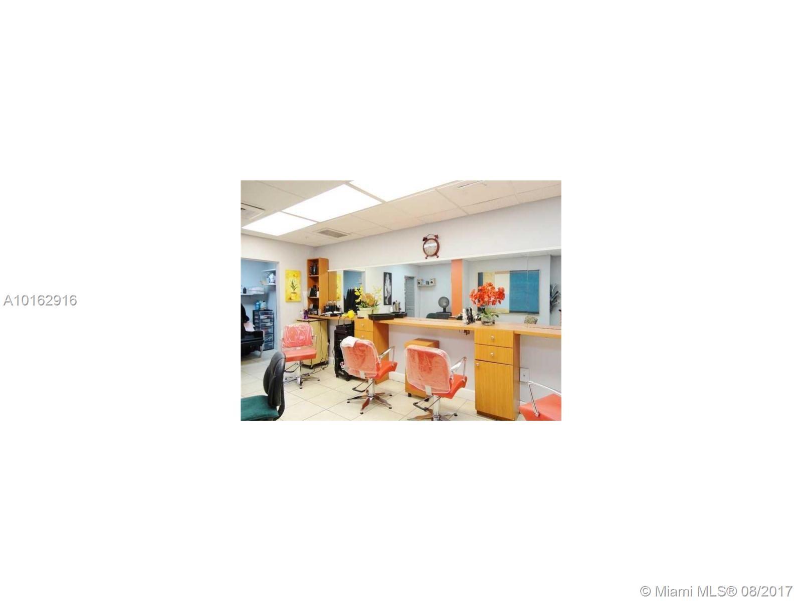 400 Kings Point Dr # 327, Sunny Isles Beach, FL 33160