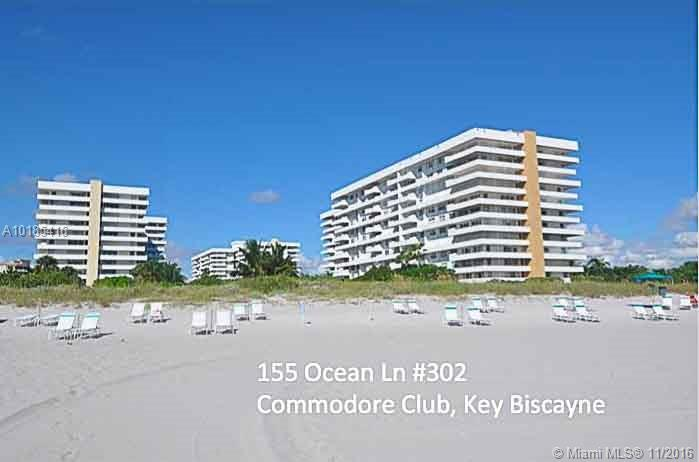 155 Ocean lane dr-302 key-biscayne--fl-33149-a10185416-Pic15