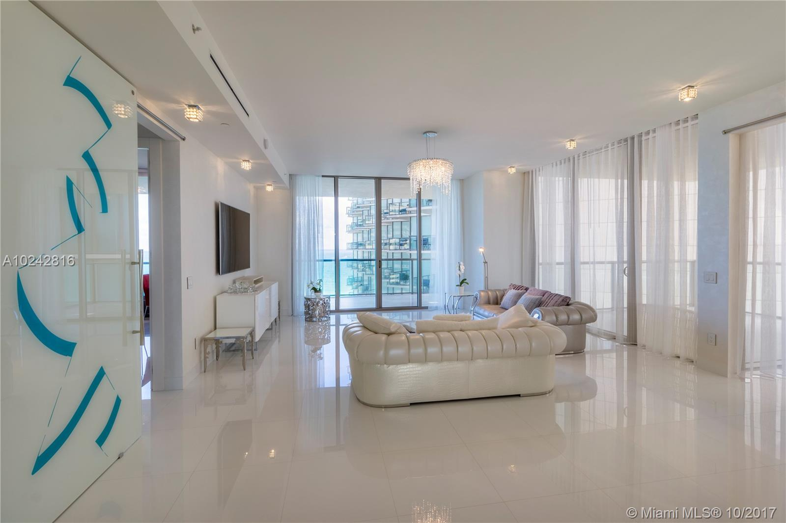 9705 Collins ave-1004/5 bal-harbour--fl-33154-a10242816-Pic10