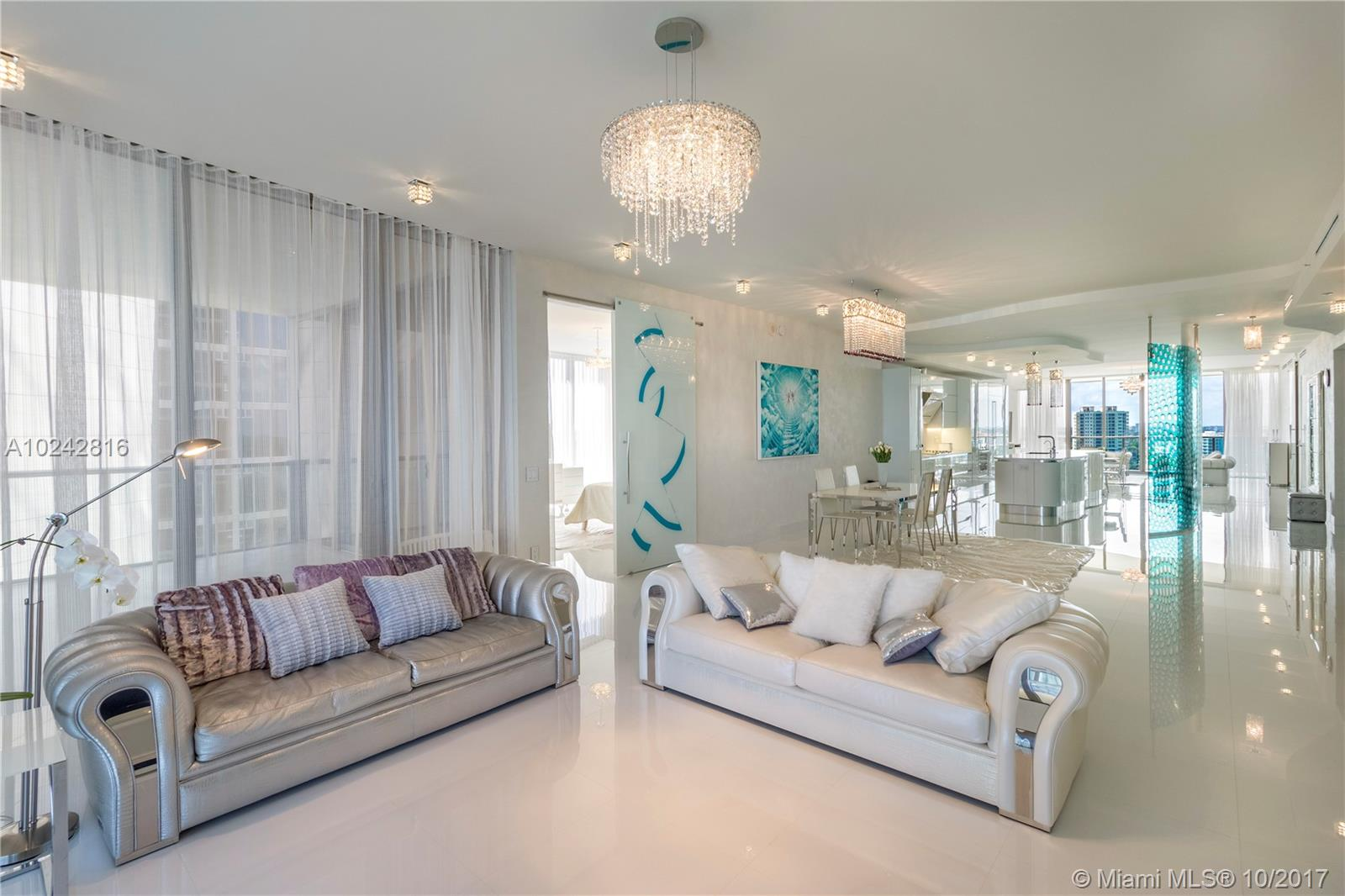 9705 Collins ave-1004/5 bal-harbour--fl-33154-a10242816-Pic11
