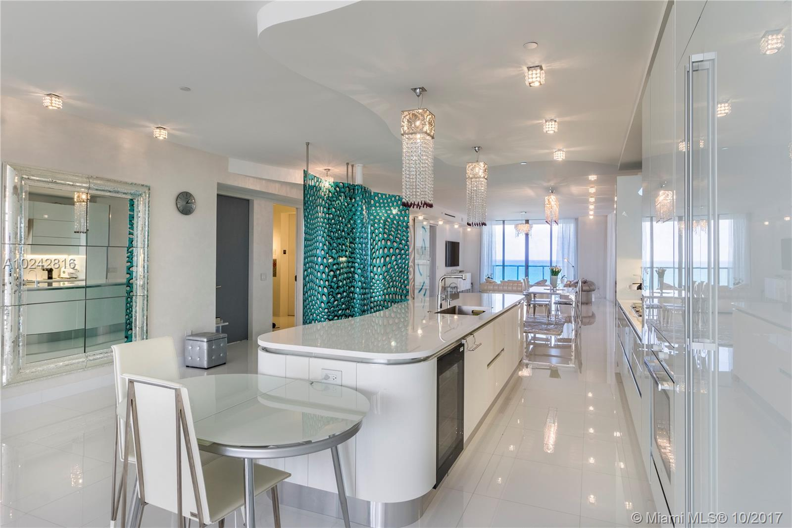 9705 Collins ave-1004/5 bal-harbour--fl-33154-a10242816-Pic12