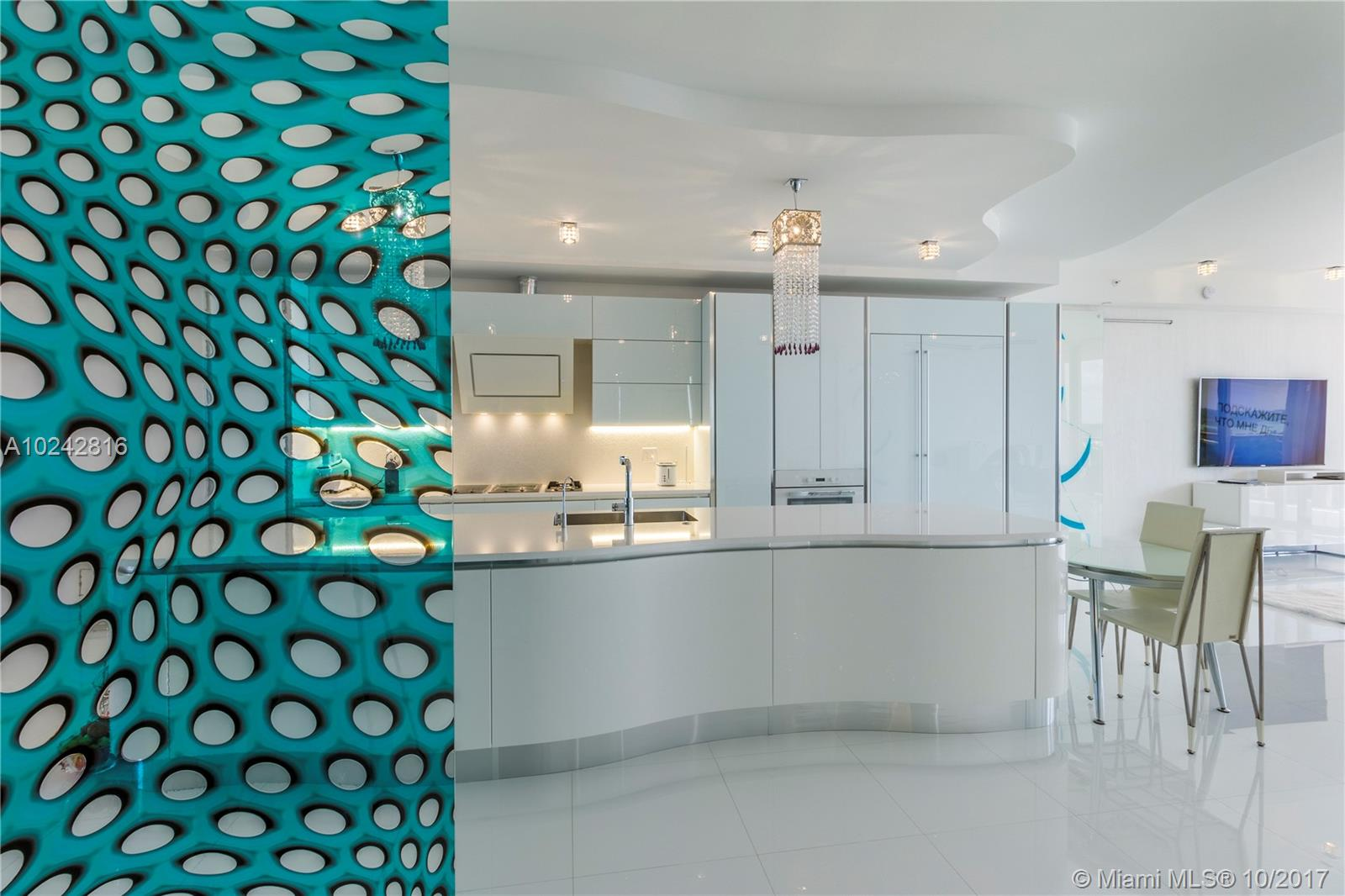 9705 Collins ave-1004/5 bal-harbour--fl-33154-a10242816-Pic13