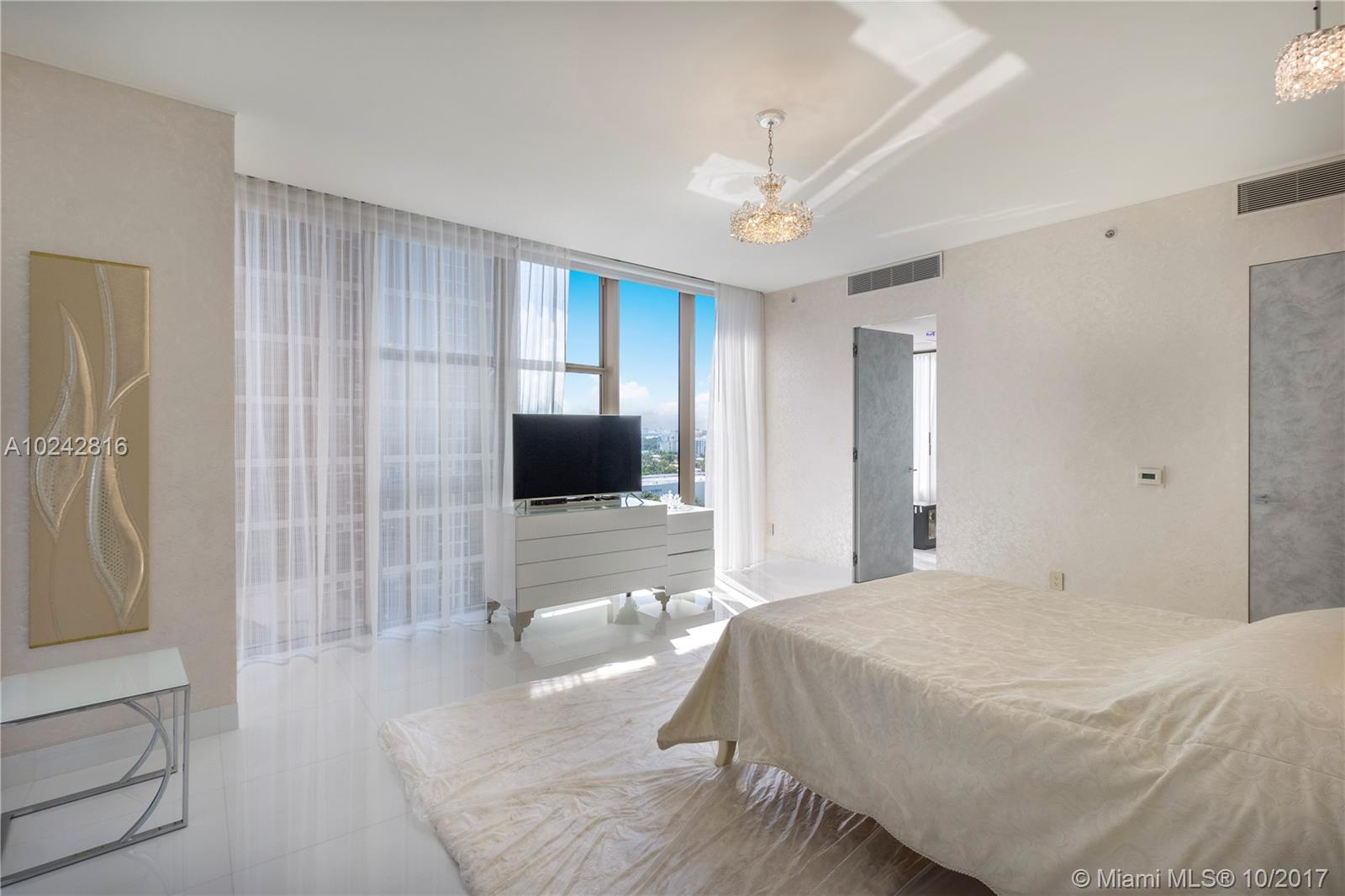 9705 Collins ave-1004/5 bal-harbour--fl-33154-a10242816-Pic17