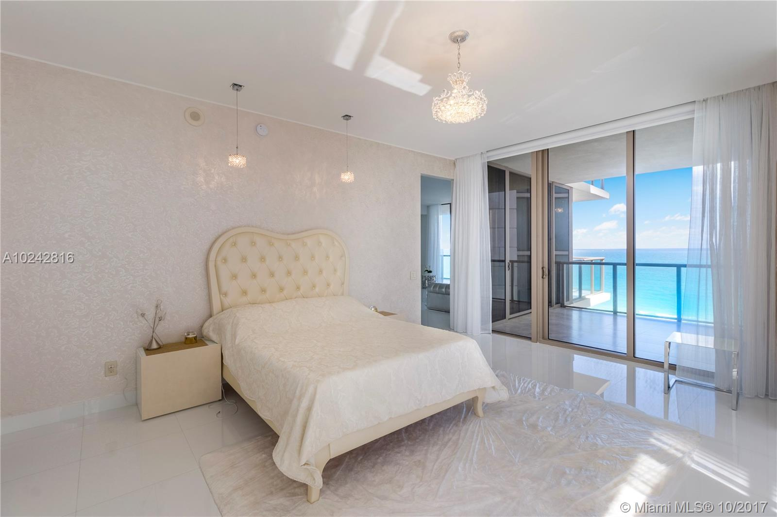 9705 Collins ave-1004/5 bal-harbour--fl-33154-a10242816-Pic18