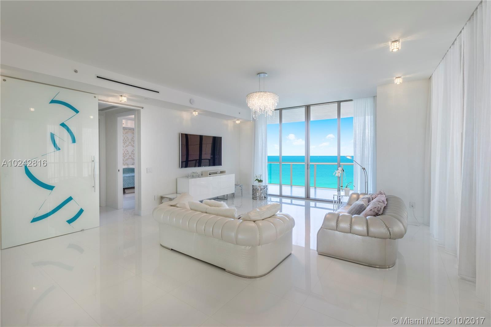 9705 Collins ave-1004/5 bal-harbour--fl-33154-a10242816-Pic02