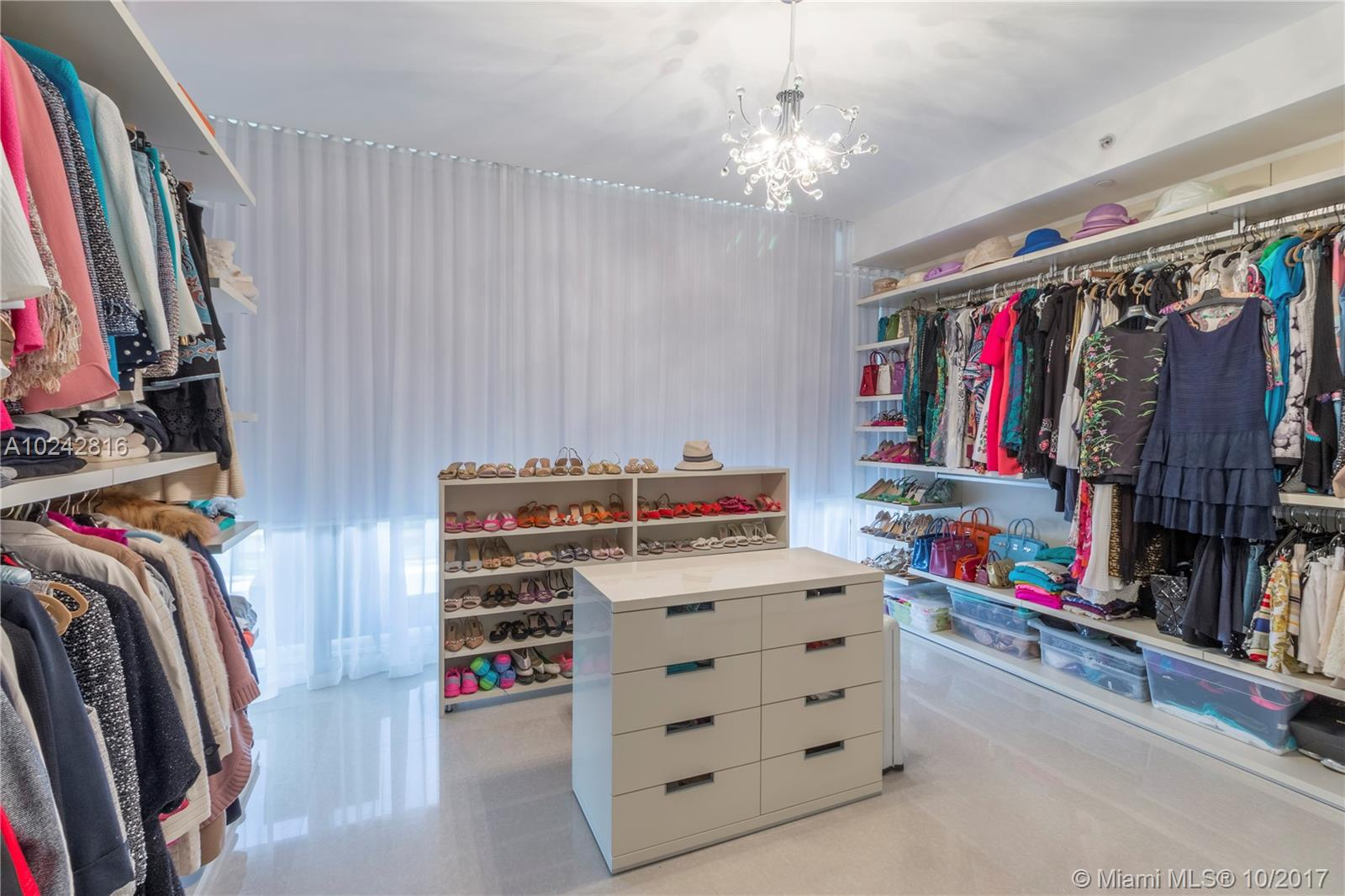 9705 Collins ave-1004/5 bal-harbour--fl-33154-a10242816-Pic21