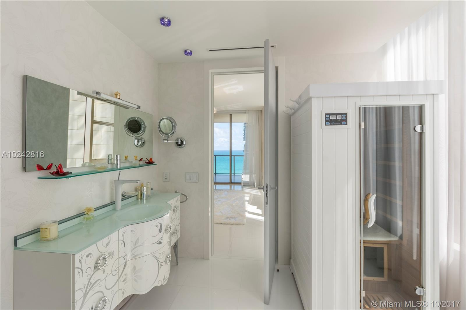 9705 Collins ave-1004/5 bal-harbour--fl-33154-a10242816-Pic23