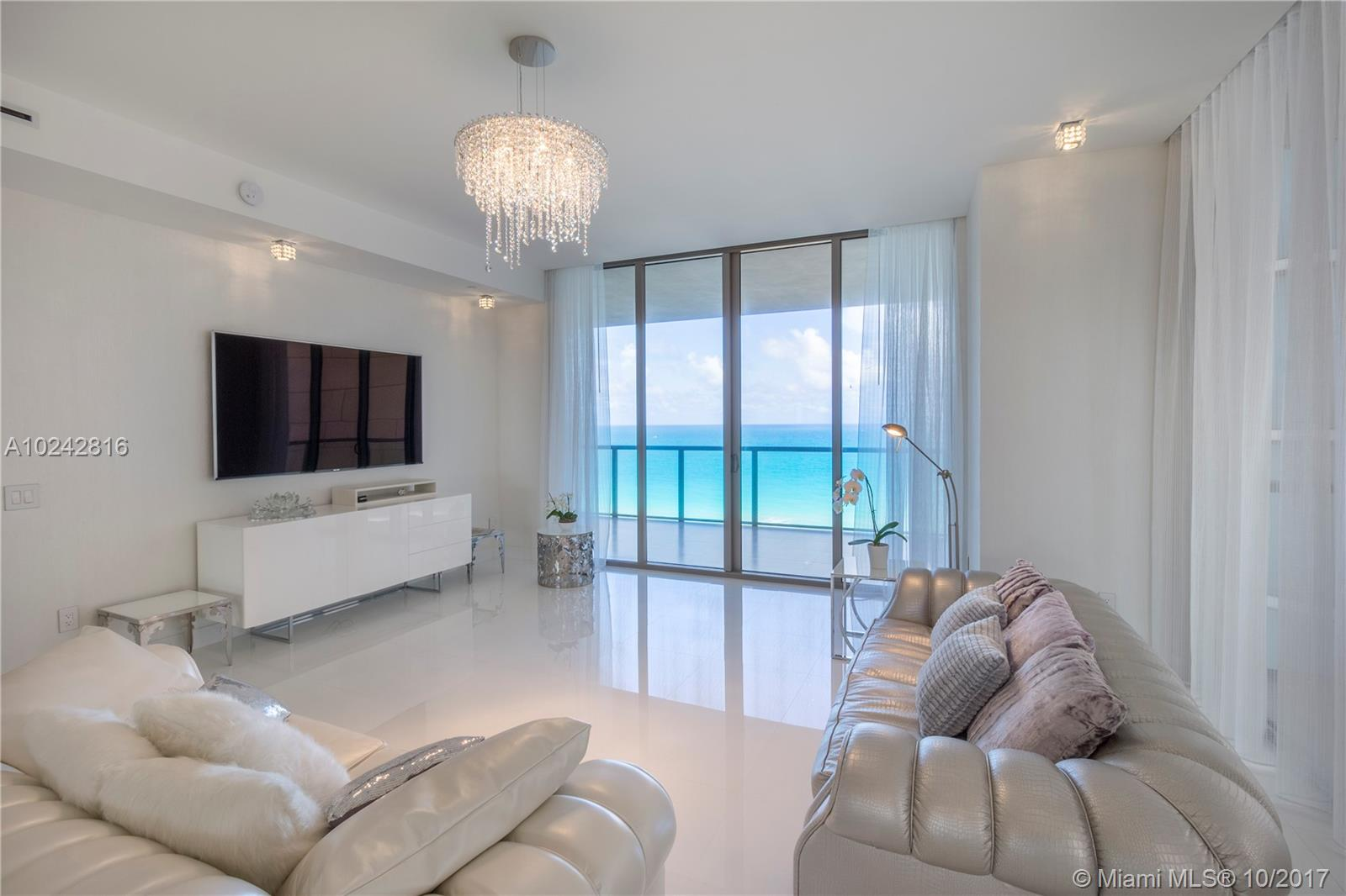 9705 Collins ave-1004/5 bal-harbour--fl-33154-a10242816-Pic04
