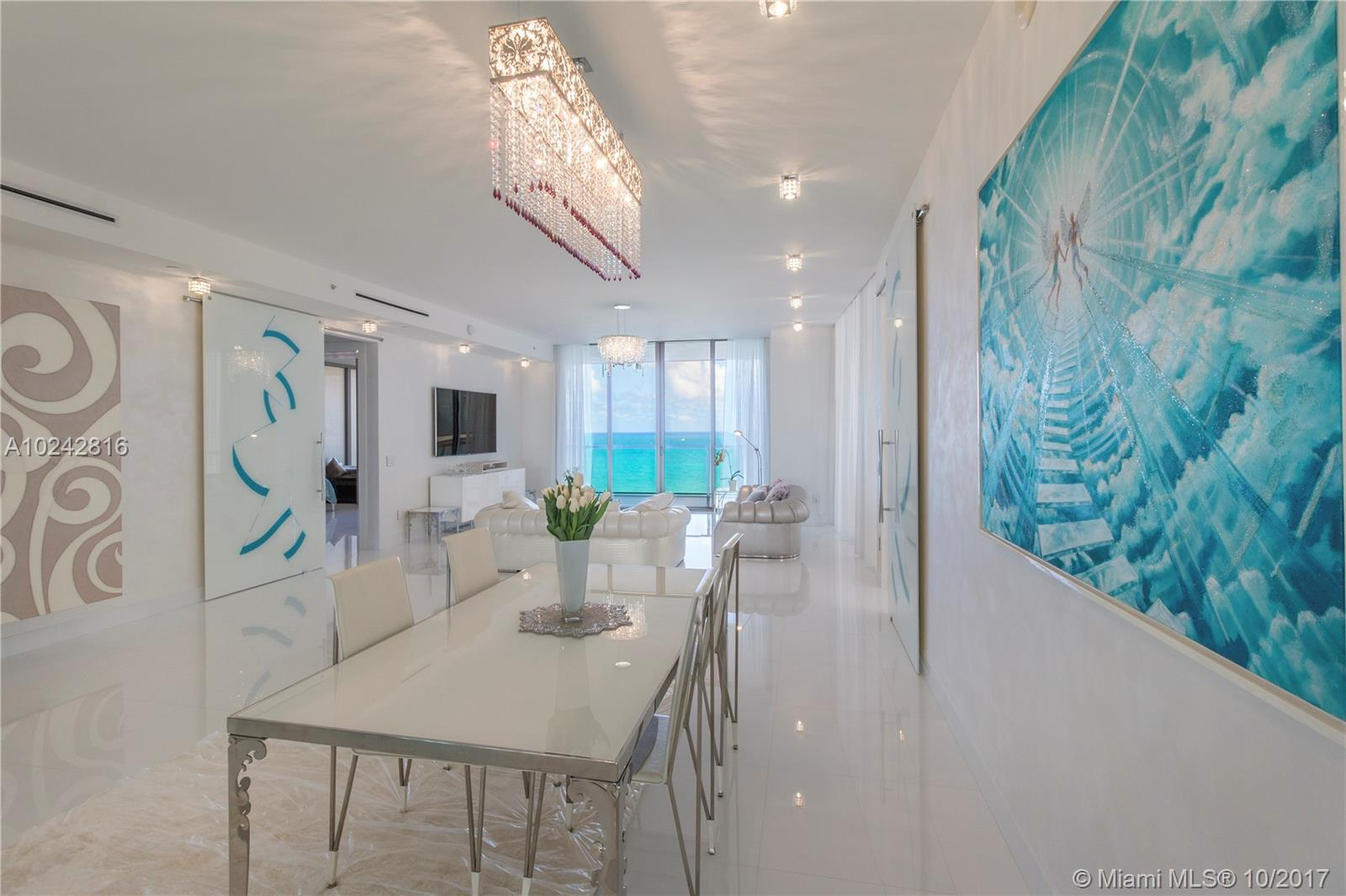9705 Collins ave-1004/5 bal-harbour--fl-33154-a10242816-Pic05