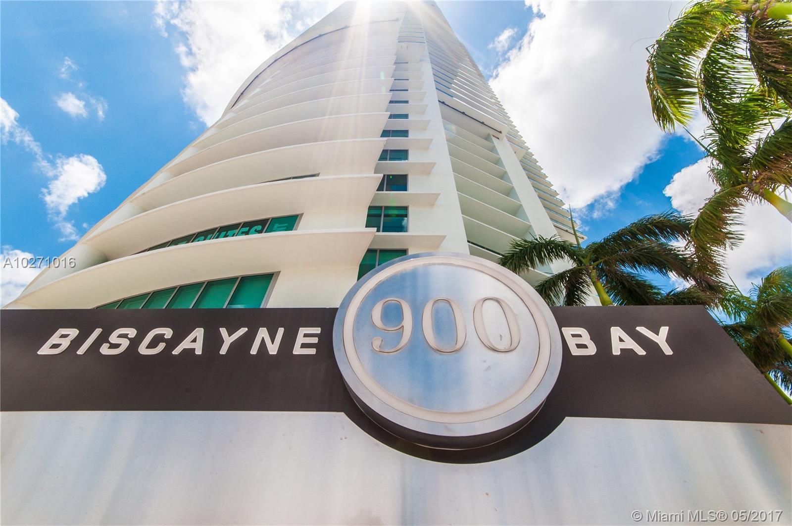 900 Biscayne bl-4606 miami--fl-33132-a10271016-Pic32