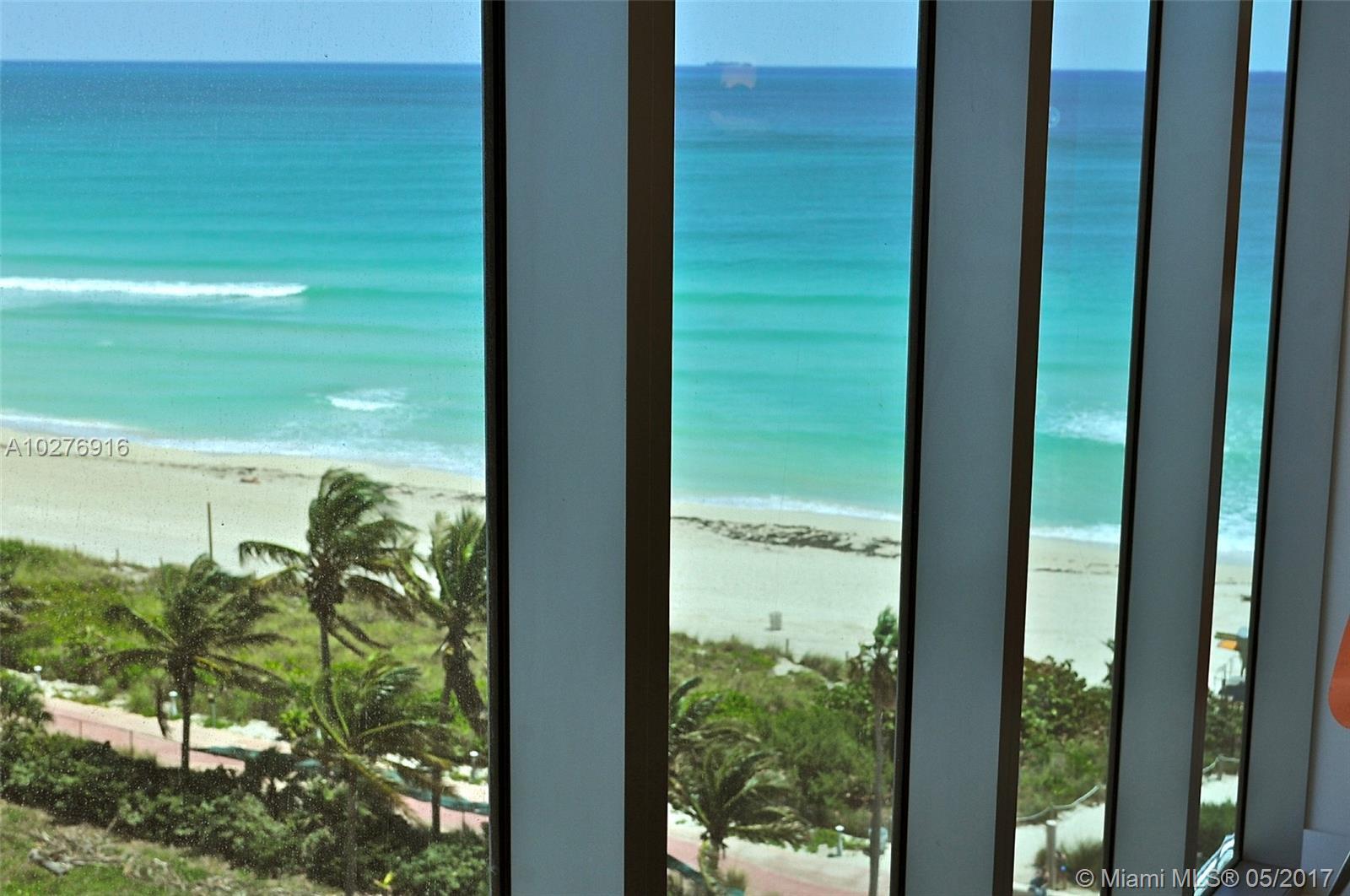 6899 Collins ave-904 miami-beach--fl-33141-a10276916-Pic11