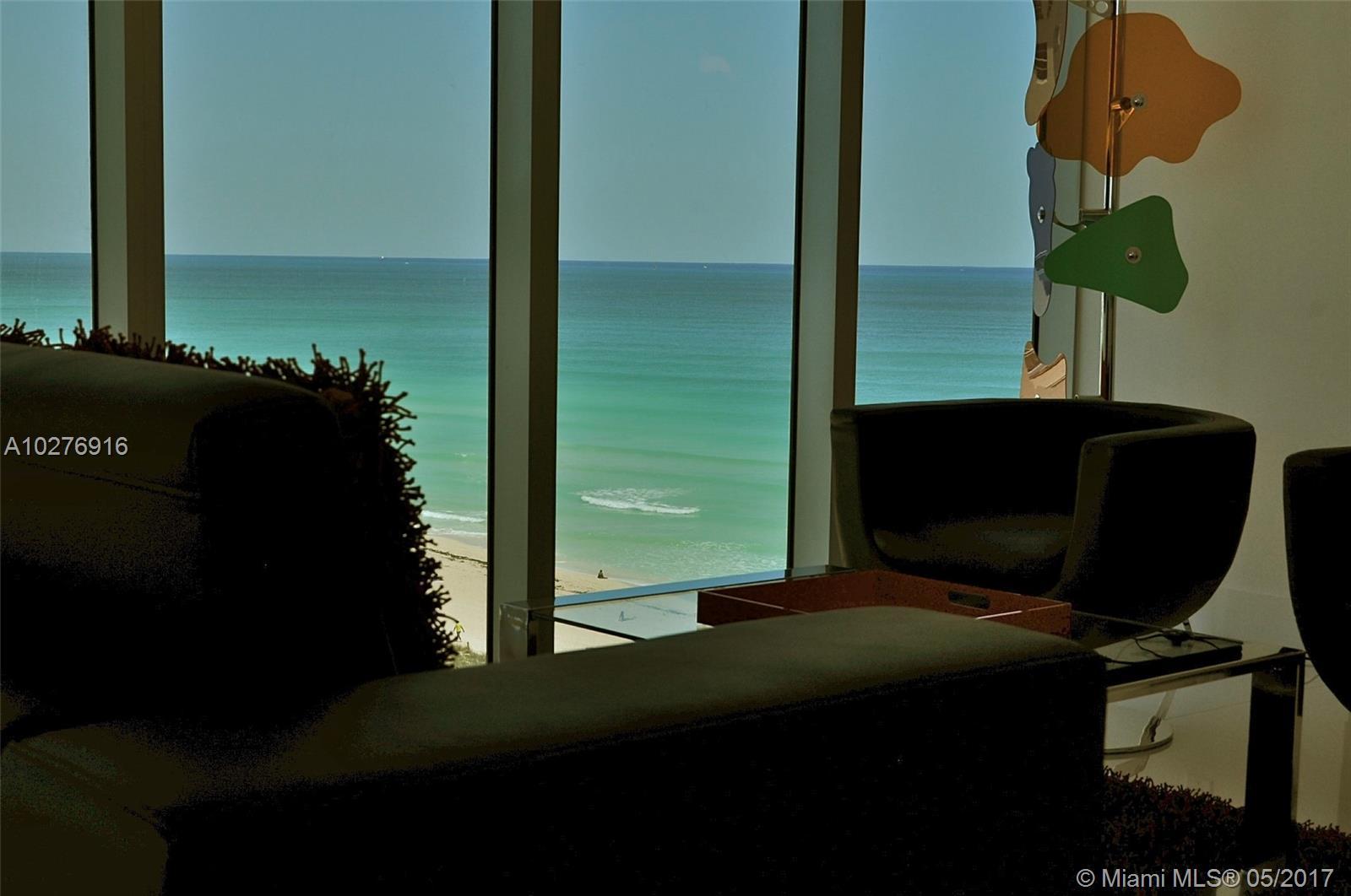 6899 Collins ave-904 miami-beach--fl-33141-a10276916-Pic09