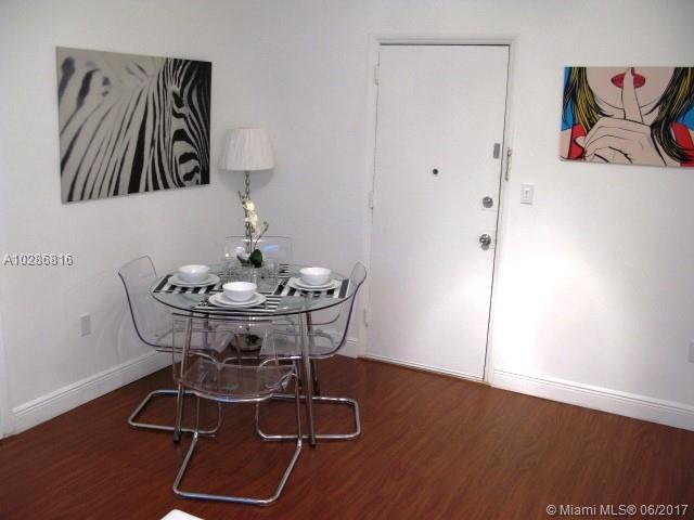 1525 Meridian Ave # 108, Miami Beach, FL 33139