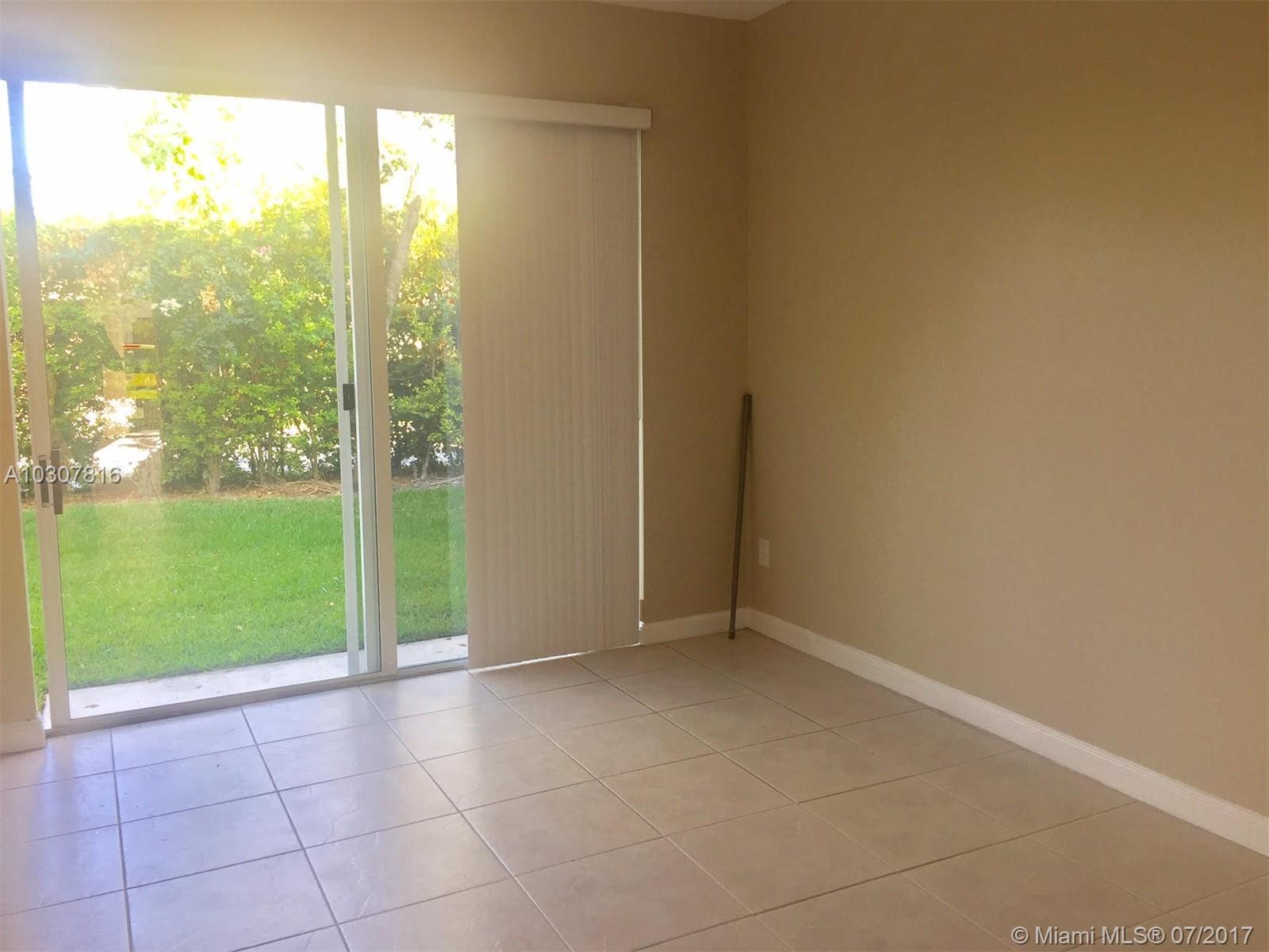 454 NE 21st Ave # 454, Homestead, FL 33033