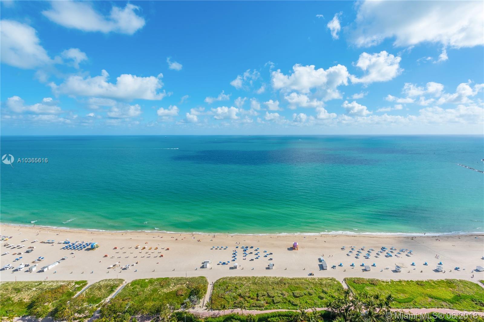 50 Pointe drive-3401 miami-beach-fl-33139-a10365616-Pic25