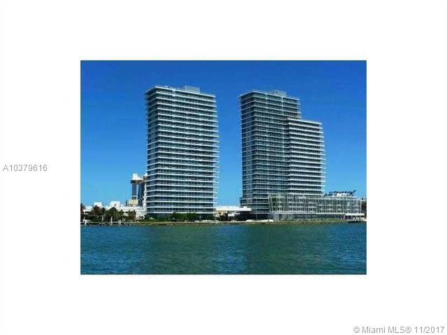 540 WEST AV # 612, Miami Beach , FL 33139