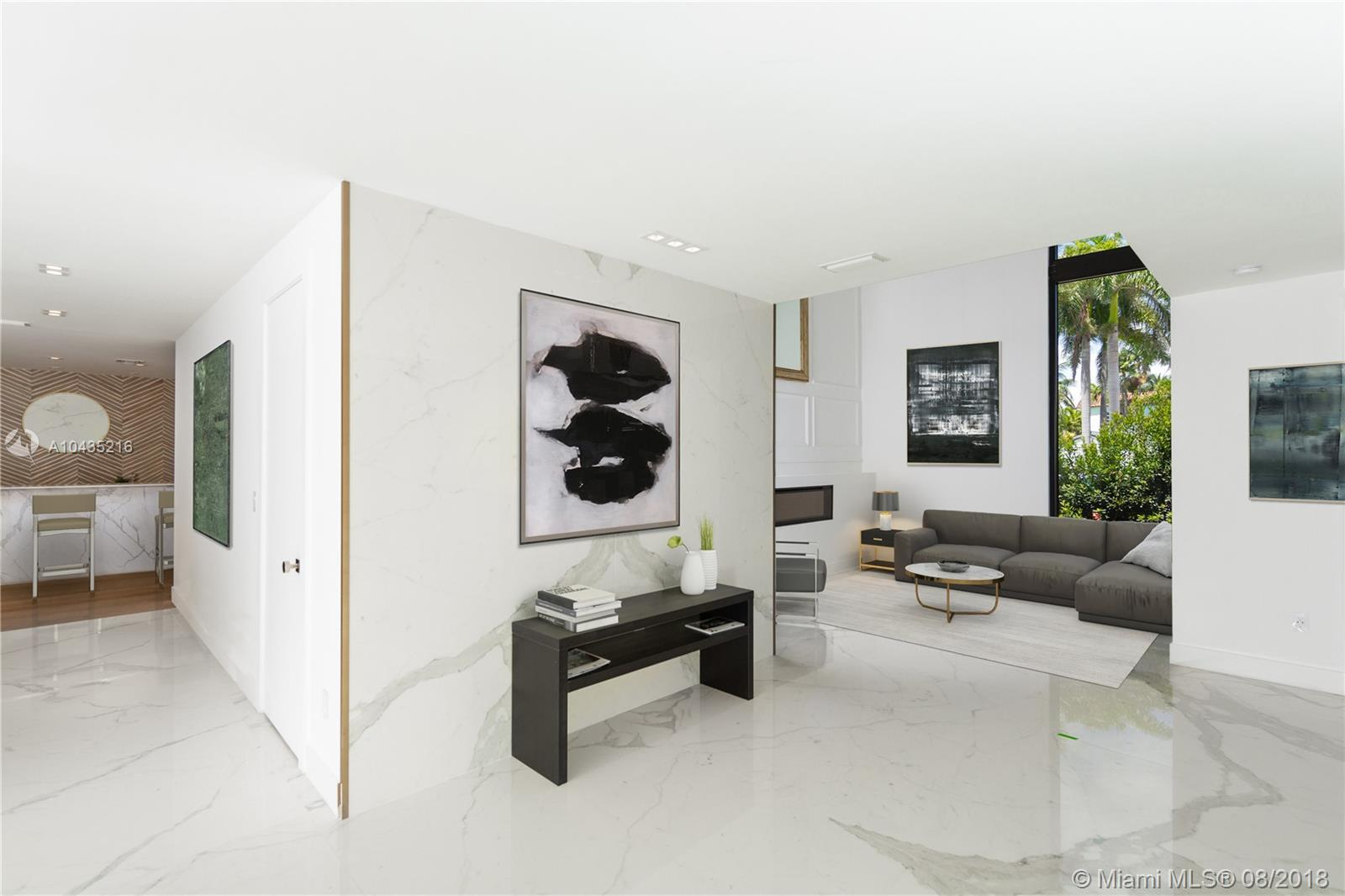 250 Palm ave- miami-beach-fl-33139-a10435216-Pic03