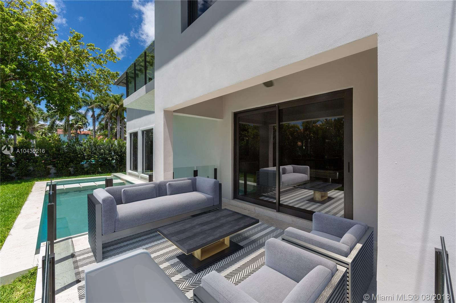 250 Palm ave- miami-beach-fl-33139-a10435216-Pic04
