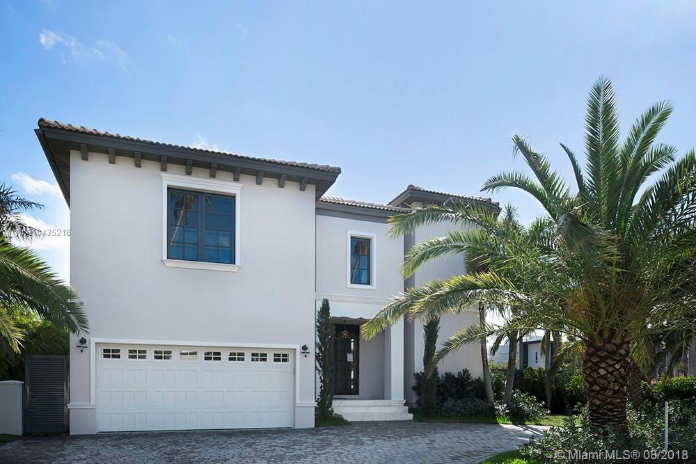 250 Palm ave- miami-beach-fl-33139-a10435216-Pic07