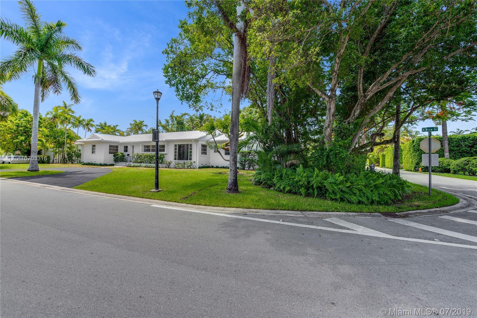 1550 View dr- miami-beach-fl-33140-a10703316-Pic09